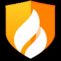 火绒安全软件v5.0.39.2,最好的安全防护软件