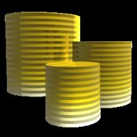 MySQL-Front 中文版v5.3.2.42