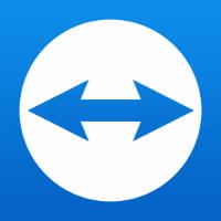 TeamViewer v15.4.4445 可换ID绿色特别版