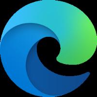 Microsoft Edge v80.0.361.69 绿色增强版