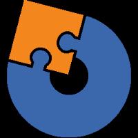 安装包制作工具v16.9.0汉化版