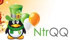 NtrQQ v7.1.0 正式版, 电脑版QQ/TIM辅助增强插件