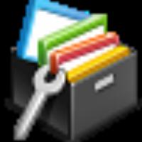 专业卸载工具Uninstall Tool