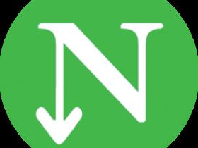 Neat Download Manager汉化版(NDM)